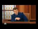 Суд присяжных 11.06.2014