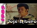 Jose ribeiro | 1985| cd completo | nº 105