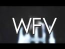 Шедевральный гол   CHISTANOV   WFV