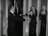 Fred Astaire - Shall We Dance) Фред Астер и Джинджер Роджерс - финальный эпизод в ХФ