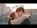 Castle On The Hill II Weightlifting Fairy Kim Bok Joo Finale [MV]