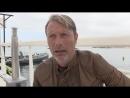 Mads Mikkelsen - No, I havent hit my midlife crisis - LOFFICIEL