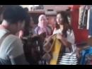 Rajat Tokas - Indonesia