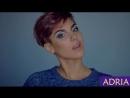 ADRIA COLOR 3 Tone.mp4
