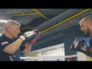 СКБИ Варяг бокс