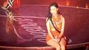 [4K] 180818 마마무 콘서트 4season s/s '놓지않을게별바람꽃태양' 화사 직캠 (Mamamoo Hwasa Fancam)