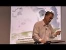 Водительство Духа Святого 05 урок Человек духовное творение