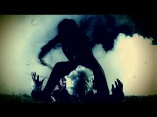 The_Black_Dahlia_Murder_-_Moonlight_Equilibrium