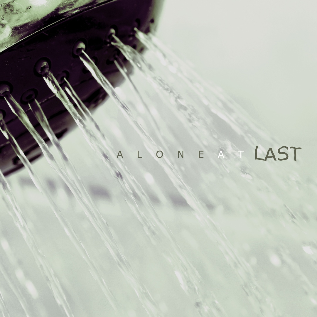 L8ER - Alone at Last [Single] (2018)