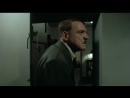 Гитлер в бункере. Разговор Путина и Эрдогана по телефону