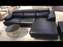 99 mẫu ghế Sofa Phòng Khách Đẹp bán siêu chạy 2019 - Nội thất Đăng Khoa