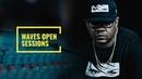 Hip Hop Production: Live Session with Producer Focus... (Dr. Dre, Kendrick Lamar)
