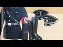 Рав М.Финкель Еврейские корни Адольфа Гитлера