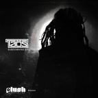Taos альбом Subdomains EP