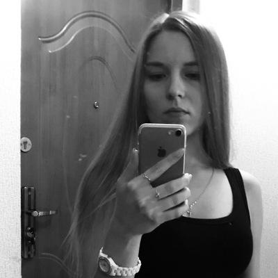 Татьяна Веселовская