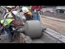 Ingenious Workers That Are On Another Level ▶5
