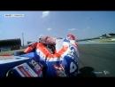 MotoGP 2018 / Этап 05 из 19 / Франция / Гонка