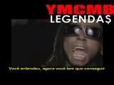 Ja Rule ft Lil Wahne-Uh Oh Legendado