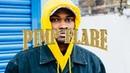 [FREE] Big Baby Scumbag Gucci Mane Zaytoven Type Beat 2019 Superbad prod. by Pimp Flare