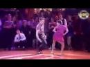 Веселый, танцевальный клип с мелодией из кинофильма Влюбленный (СССР-1969)...