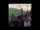 France vs Argentina 4-2 -All Goals & Extended Highlights -30-06-2018 HD World Cup - From stands-1.mp4