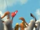 'В поисках Немо', сцена с чайками, дай..дай.mp4
