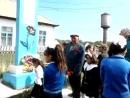 Янгазы мактабенда Енеу байрамы 3 часть 2012 йыл.