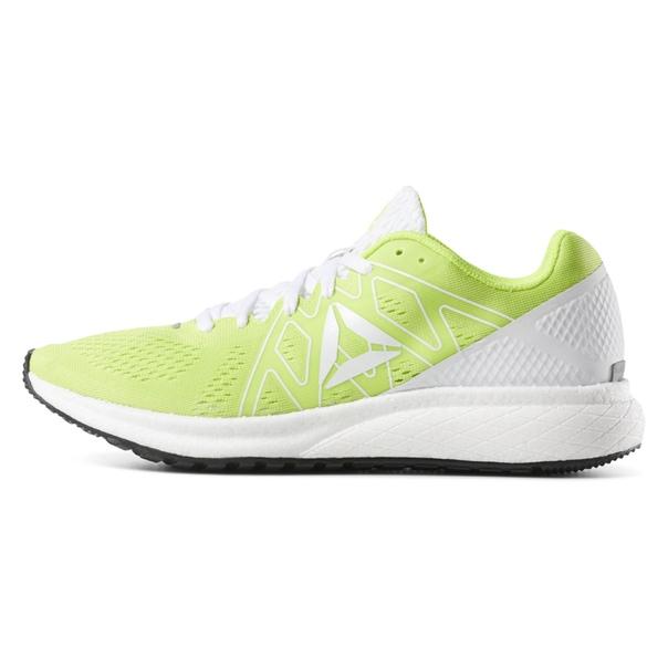 Кроссовки для бега Forever Floatride Energy