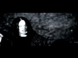 Black Sun Aeon - Frozen