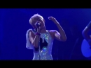 Miley Cyrus Babe Im Gonna Leave Your Bangerz Tour 2014