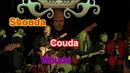 Dr Wu' Shouda Couda Wouda from Hangin' With Dr Wu' Vol 4