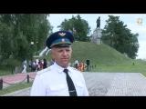 Итоги недели с Юлией Ягафаровой, 11.08.2018