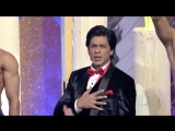 SRK, Karisma, Katrina  Anushkas Tribute to Yash Chopra at Zee Cine Awards 2013