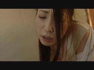 Инцест мама и сын juy-427 hitomi takeuchi японка азиатка мать milf incest rape mom mother and son japanese asian girl porn