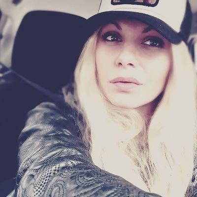 Алиска Барамзина