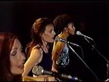Steely Dan @ Sony Music Center, NYC - Band &amp Crew Rehearsal