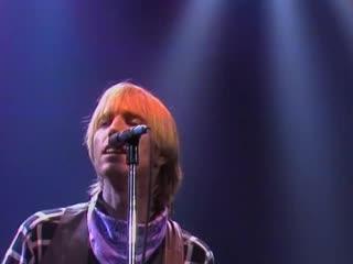 Tom Petty The Heartbreakers - Live In Dortmund 1982