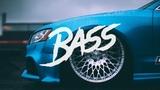 Muzica pentru masina 2018 Muzica cu Bass - charts 2017 Electro House &amp Trap Music Bass Boosted