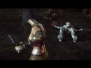 Timesh Singh Mortal Kombat X All Fatalities On Golden Suit Cassie Cage