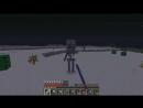 SuperEvgexa Minecraft LastTask 17 - Евгеха фермер LastRise