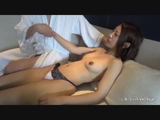 Uncensored, 69 style, beautiful girl, big natural tits, big tits, blowjob, college, cowgirl, creampie, doggy style, handjob