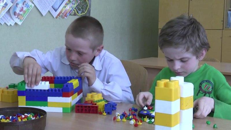 Запорізька спеціальна загальноосвітня школа-інтернат №2