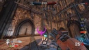 Galena – секретные места для тотемов от MushroomX (secret Totems) – Quake Champions