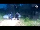 В Ставрополе поймали пьяным за рулем