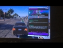 Watch dogs 2 / Reall Game