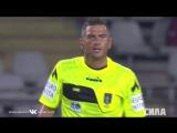 «Торино» - «СПАЛ». Обзор матча