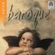 Christophe Rousset, Les talents lyriques, Ann Hallenberg - Rinaldo, HWV 7b: Lascia ch'io pianga