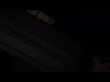 +79781112937 Ночная выгрузка камня ракушки г.Бахчисарай, 5 мкрн