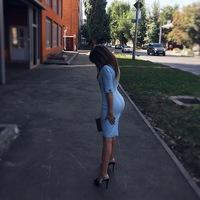 Ольга Фенцель