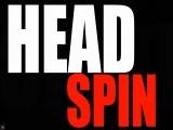 ANUF_ULTIMATUM_traning HEAD SPIN